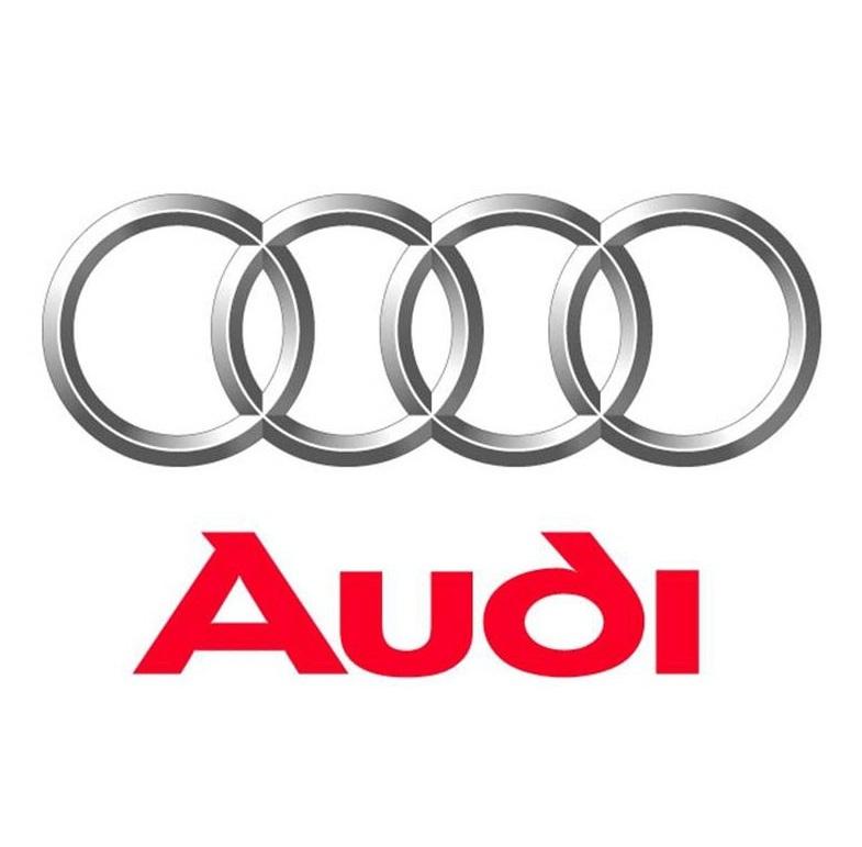 Audi Blog Autoprzekładnie Pl Przekładnie Samochodowe