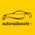 AutoNadwozie.pl