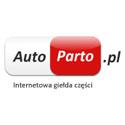 AutoParto.pl – platforma sprzedaży używanych części