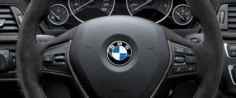 bmw-m-performance-steering-wheel-bmw-f30